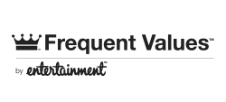 Frequent Values by Entertainment